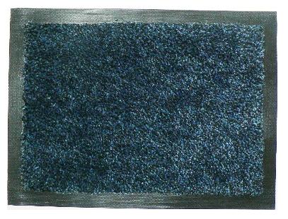 Что вы знали о ковриках